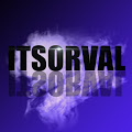 ItsOrval